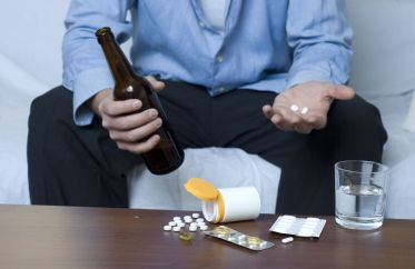 Core Services_Drugs and Alcohol in the Workplace