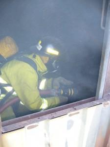 Core-Services_Emergency-Management-225x300