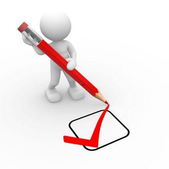 Core Services_Legal Compliance Assessment