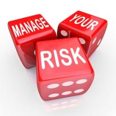 Core Services_Risk Management