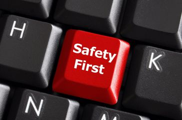 Core Services_Safety Management Systems